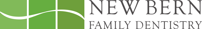 New Bern Family Dentistry | New Bern Dentist