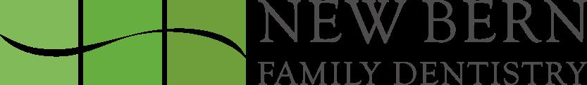 New Bern Family Dentistry | New Bern Dentist